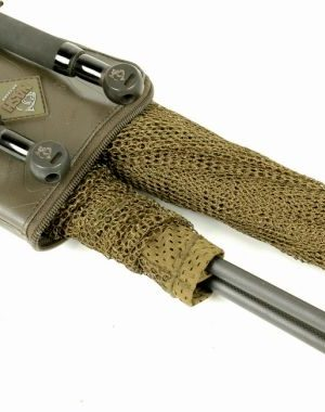 Landing Net Stink Bag2