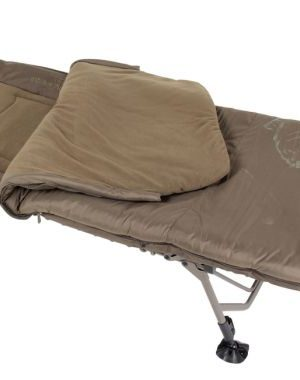 Zed Bed Sleep System1
