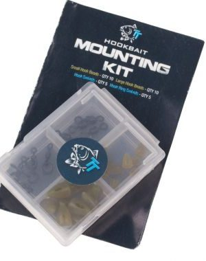Hookbait Mounting Kit3