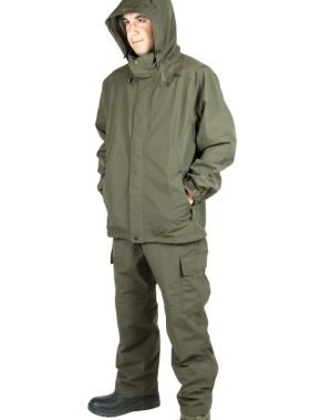 SCOPE OPS® RAIN JACKET6