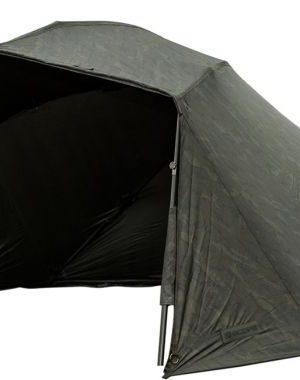 Scope Black Ops Brolly4