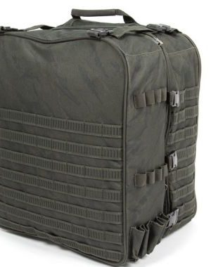 Scope Black Ops SL Patrol Pack1