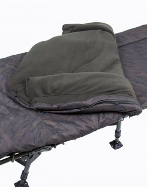 Scope Black Ops Sleep System5
