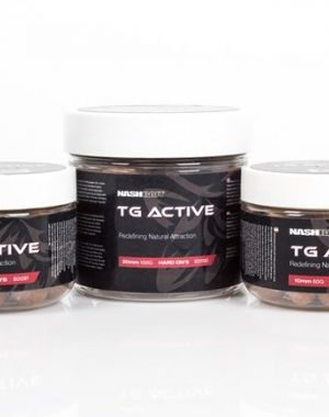 TG ACTIVE HARD-ONS1