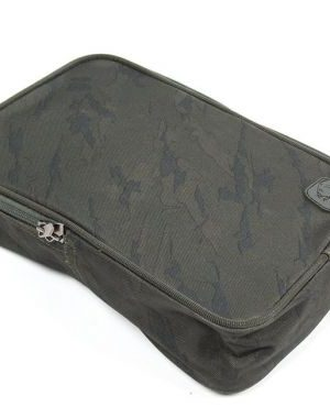 SCOPE BLACK OPS SL POUCH LARGE