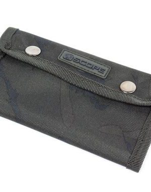 Scope Black Ops Tobacco Pouch