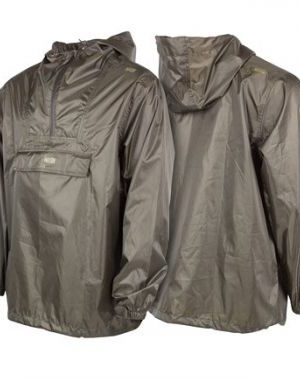 Packaway Waterproof Jacket