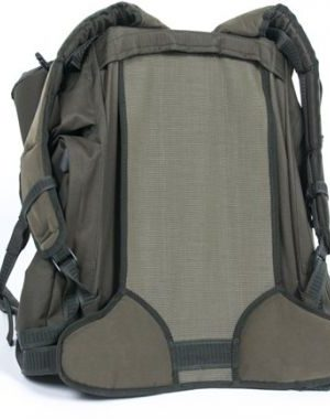 scope-rucksack2